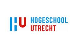 Hogeschool Utrecht