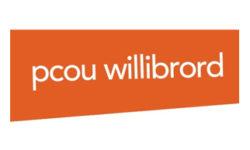 PCOU Willibrord