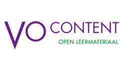 VO-content